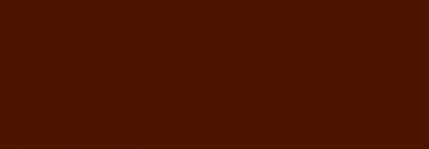 58ff59152c91 Main Hair – Vestibulum Eu